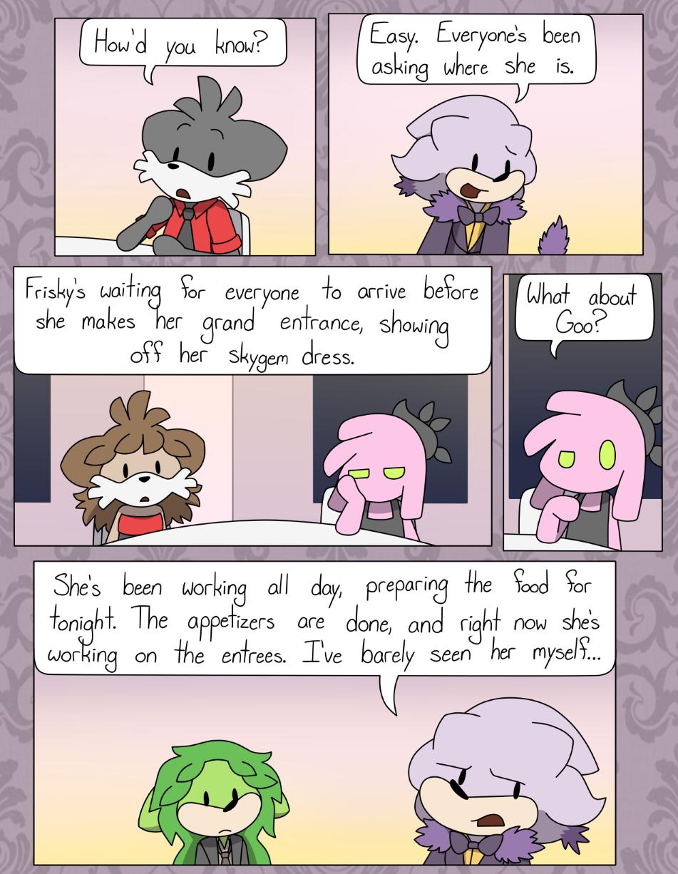 Zeda Talks